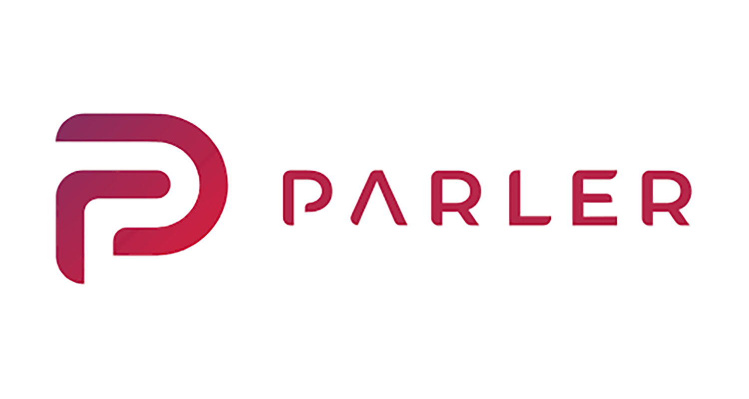 What is Parler?