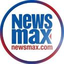 Newsmax TV Parler Account @newsmaxtv profile picture