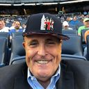 Rudy G Parler Account @RudyG profile picture