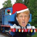 President-elect TrumpTrain Parler Account @TrumpTrain profile picture